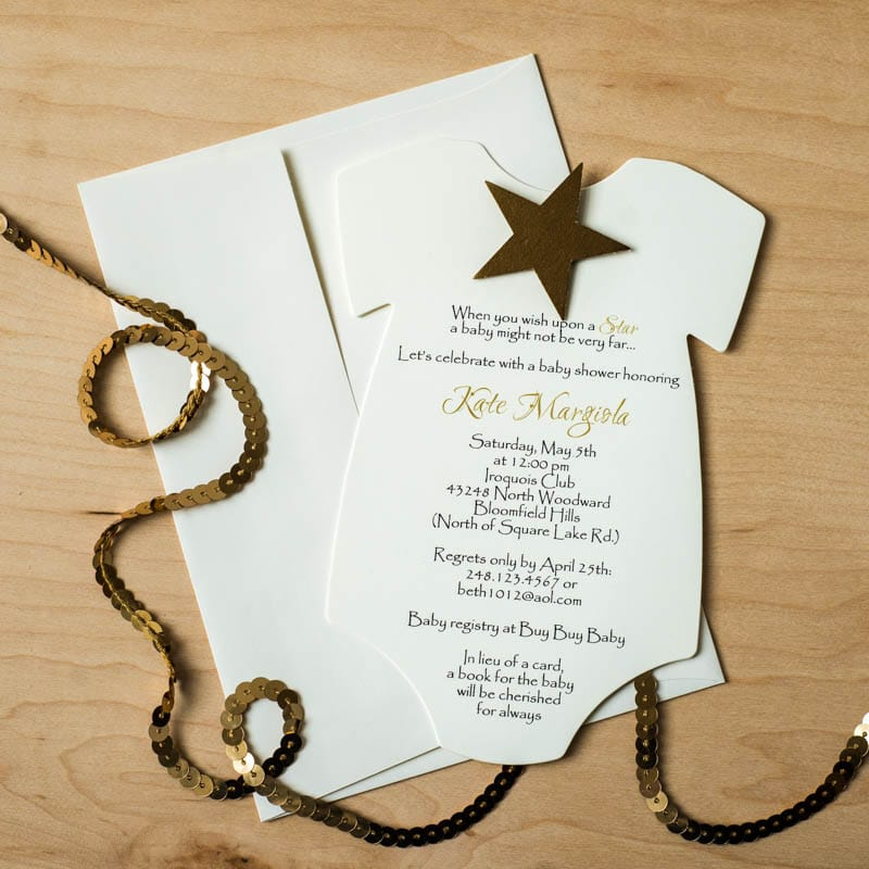 be the first to review star baby shower invitations click here