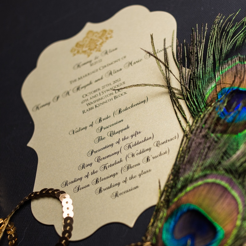 Swift taylor harpers bazaar germany november, More is less wardrobe