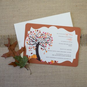 lil pumkin baby shower invitations