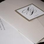 champagne-wedding-invitations-11
