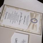 champagne-wedding-invitations-5