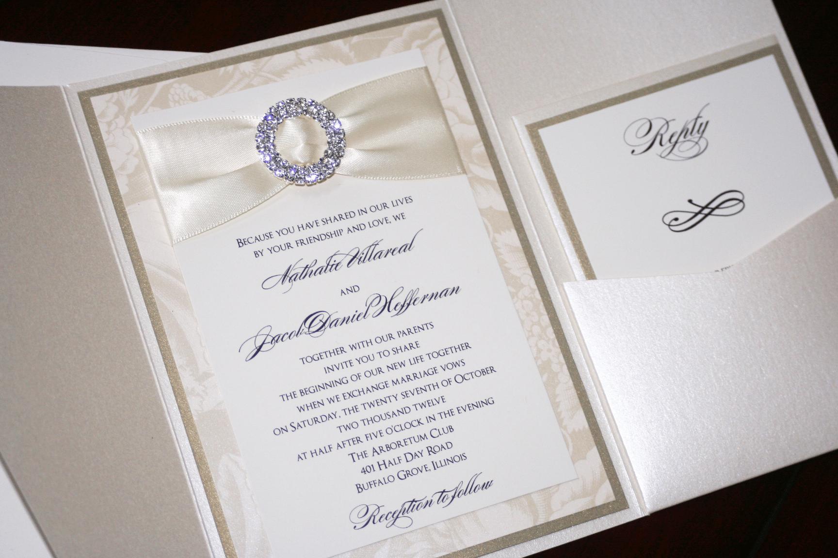 wedding invitations canada - 28 images - wedding invitations canada ...