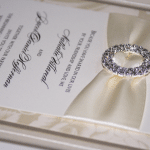 champagne-wedding-invitations-8