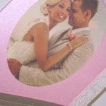 pink peony wedding invitations 17