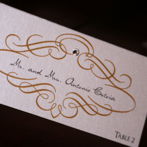 gold-scroll-wedding-place-cards-1