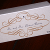 gold-scroll-wedding-place-cards-3