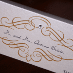 gold-scroll-wedding-place-cards-4