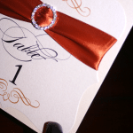 gold-scroll-wedding-table-numbers-2