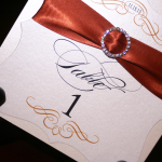 gold-scroll-wedding-table-numbers-3