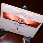 gold-scroll-wedding-table-numbers-5