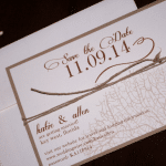 coral-reef-save-the-dates-2