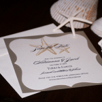starfish-save-the-dates-5