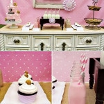 rustic-milk-and-cookies-dessert-table