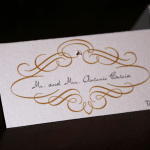 gold-scroll-wedding-place-cards-2