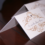 gold-scroll-wedding-place-cards-5