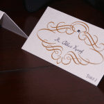 gold-scroll-wedding-place-cards-6