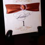 gold-scroll-wedding-table-numbers-1