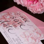 pink-peony-save-the-dates-5