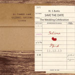 library-card-cave-the-date
