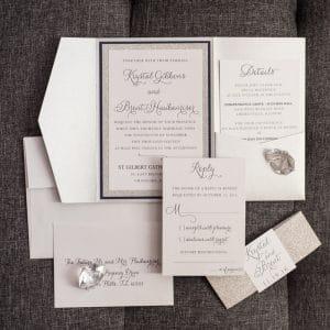 Wedding Invitations Archives Too Chic Little Shab Design Studio